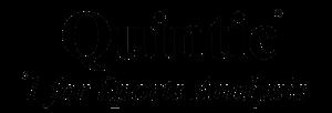Quintic-Logo-Black