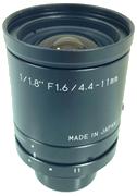4-11-filterthread_lens