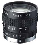 8.5mm-Lens-1