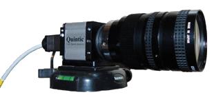 Quintic-GigEx1