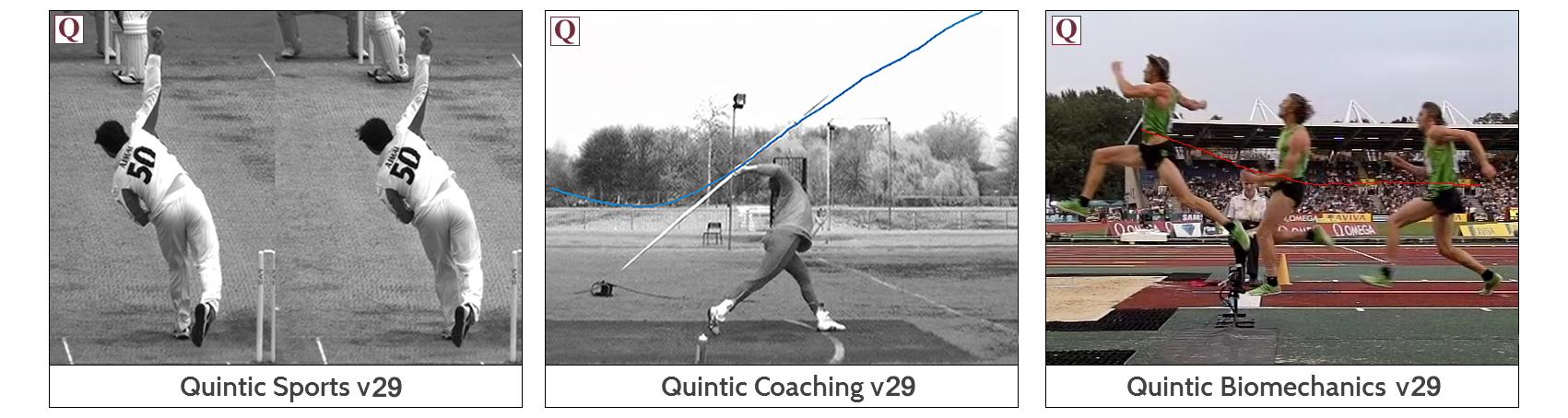 Quintic-Sports-1-v29