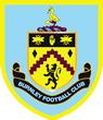 Burnley FC - Logo